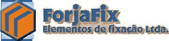 Elementos de Fixação Ltda. - Forjafix