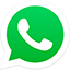 Whatsapp Forjafix