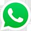 Whatsapp Forjafix